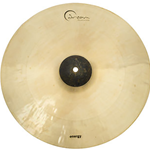 "Cym Dream 16"" Energy Crash"