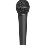 Microphone Behringer XM8500 Vocal Mic