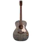 GAE Art & Lutherie Legacy Demin