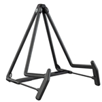Guitar Stand K&M Acoustic