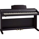 Keyboard Roland RP501R Digital Piano Rosewood