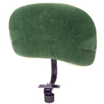 Roc-N-Soc Back Rest Green