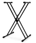Keyboard Stand Nomad K139 X Braced
