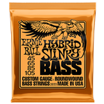 Strings BG Ball Hybrid Slinky