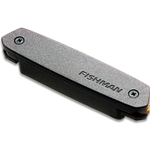Pickup Fishman Soundhole Passive