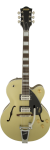 GE Gretsch Streamliner Hollowbody