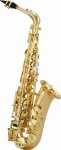 Alto Sax Chateau 800LY2 with Case