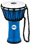 Djembe Meinl Junior Blue