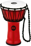 Djembe Meinl Junior Red
