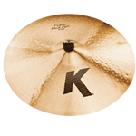 "Zildjian K Custom 20"" Ride Cymbal"