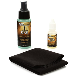 Guitar Care Kit Music Nomad