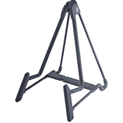 Guitar Stand K&M Electric
