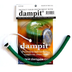 Humidifier Guitar Super Dampit
