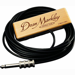 Pick Up AG Markley Sound Hole