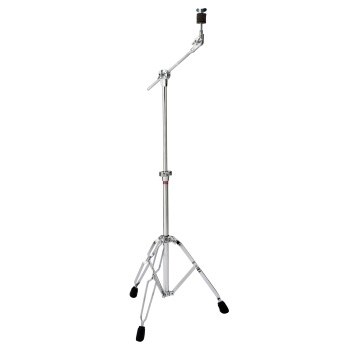 Ludwig Cymbal Boom Stand 400 Series