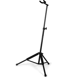 Guitar Stand Nomad Hanging Style