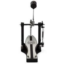 42254a62c98c Uptempo Music - Bass Drum Pedal Mapex P400